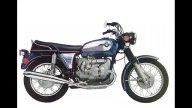 Moto - News: Da 40 anni le moto BMW nascono a Berlino-Spandau