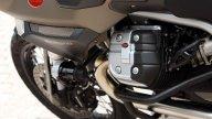Moto - Test: Moto Guzzi Stelvio NTX - TEST