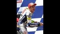 Moto - News: MotoGP 2009, Barcelona da bacheca per Rossi