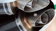 Moto - News: NCR Millona Factory One Shot al Mugello