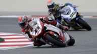 Moto - News: Nori Haga probabilmente in pista il 26 luglio