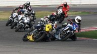 Moto - News: Matteo Marzotto correrà nella Gladius Cup