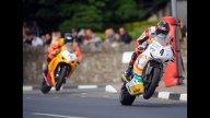 Moto - News: John Mc Guinness vince il TT 2009