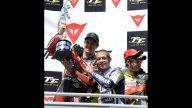 """Moto - News: Valentino Rossi al TT: """"è incredibile!"""""""