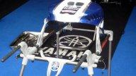 Moto - News: WSBK 2009, Misano, Superpole: Smrz!