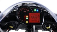 Moto - News: Aprilia RS 50 Max Biaggi SBK Replica
