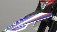 Moto - News: BMW G 450 X Factory Replica