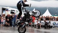 Moto - News: Conclusi i BMW Motorrad Days 2009