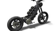 Moto - News: Brammo Enertia