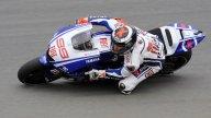 Moto - News: Dainese D-Air Racing: protagonista al Sachenring