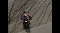 Moto - News: Africa Eco Race 2010: supporto ufficiale Ktm