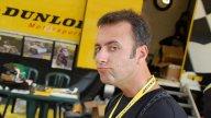 Moto - News: Dunlop Day 2009: un grande successo