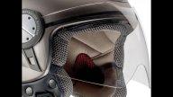 Moto - News: Givi H10.4 Air: vocazione cittadina