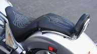 Moto - News: Honda VT1300CX