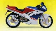 Moto - News: Honda: alla scoperta della fabbrica di Atessa /1