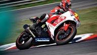 Moto - News: Un successo il 9° Meeting Motocicliste