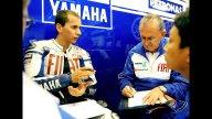 Moto - News: MotoGP 2009, Sachsenring, QP: Pole di Rossi