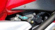 Moto - Test: MV Agusta F4 1078 RR 312 - TEST
