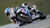 Moto - News: WSBK 2009, Brno, Gara-2: immenso Spies