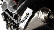 Moto - News: Touratech BMW F800scrambleR