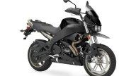 Moto - News: Buell Ulysses XB12X e XB12XT 2010