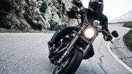Moto - News: Harley Davidson XR1200X