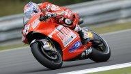 Moto - News: MotoGP 2009, Brno: Rossi in pole-position