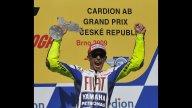 Moto - News: MotoGP 2009, Indianapolis: Yamaha vincente?