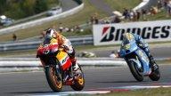 Moto - News: MotoGP 2009, Indianapolis: Pedrosa al top?