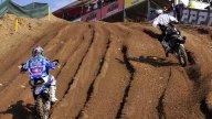 Moto - News: MX1 2009: Tony Cairoli World Champion!