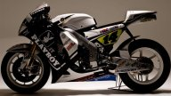 Moto - News: MotoGP 2009: caviglia fratturata per De Puniet
