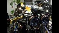 Moto - News: Triumph Speed Triple Brown Racer