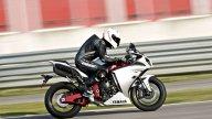 Moto - News: Yamaha R1 Ben Spies SBK Replica 2010