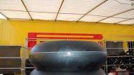 Moto - Gallery: Pirelli alla WSBK di Imola 2009