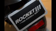 Moto - Gallery: Triumph Rocket III ad EICMA 2009