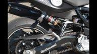 Moto - News: AC Schnitzer BMW F800R Reloaded
