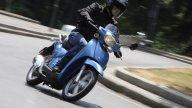 Moto - News: Dal 25 settembre ripartono gli incentivi sui 50 cc