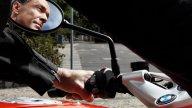 Moto - News: BMW Integral ABS a quota 1 milione