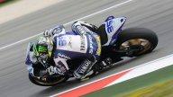 Moto - News: Cal Crutchlow in Yamaha SBK dal 2010