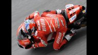 Moto - News: MotoGP 2009, Estoril: Stoner rientra ma...