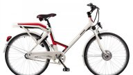 Moto - News: Ducati City Pearl by Italwin