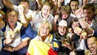 Moto - News: Flavio Briatore in MotoGP? Sì, no, forse