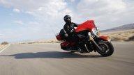 Moto - News: Harley-Davidson Electra Glide Ultra Limited 2010