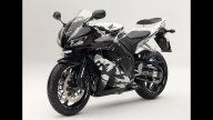 Moto - News: Honda CBR 600 RR 2010