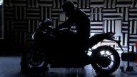Moto - News: Honda Dual Clutch Transmission