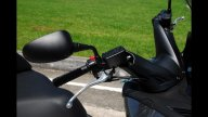 Moto - Test: Honda SW-T 400 ABS - TEST