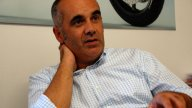 Moto - News: Intervista ad Angelo Crippa, Managing Director KTM Italia