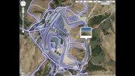 Moto - News: Laguna Seca è su Google Street View
