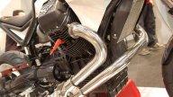 Moto - News: Moto Guzzi Diamante 1400