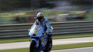 Moto - News: MotoGP: motori in leasing dal 2011
